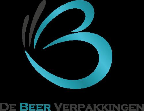 De Beer Verpakkingen
